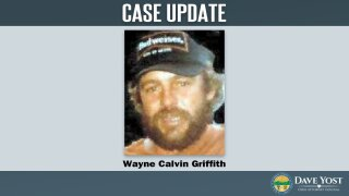 Wayne Griffith.jpeg