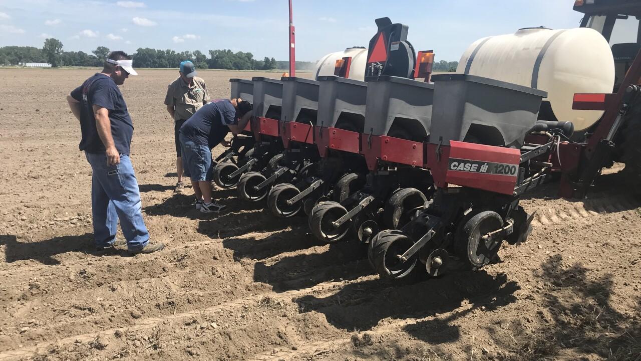 Kansas hemp farming.jpg