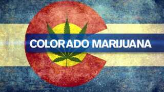 Colorado Senate passes bill for medical marijuana use to treat autism