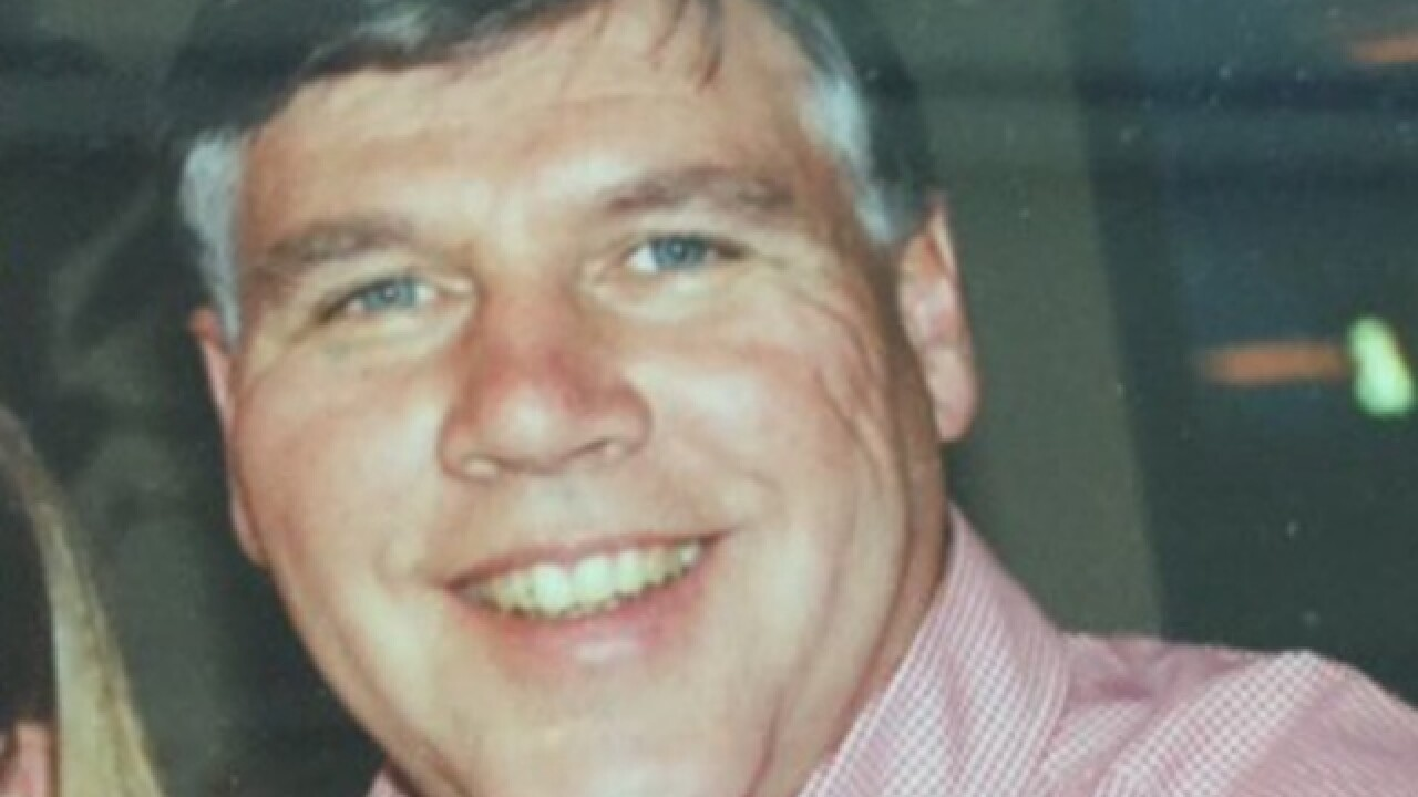 Funeral today for doctor killed helping neighbor