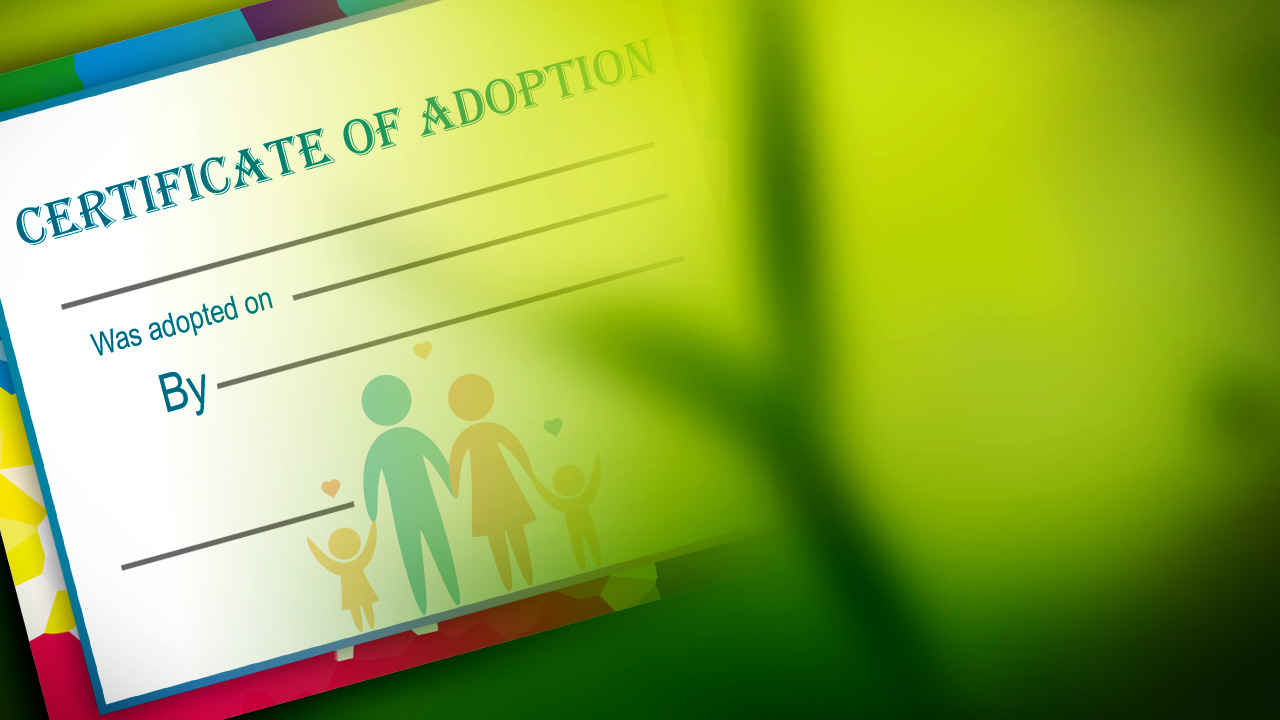 Texas bill would let adoption agencies refuse parents on religious grounds