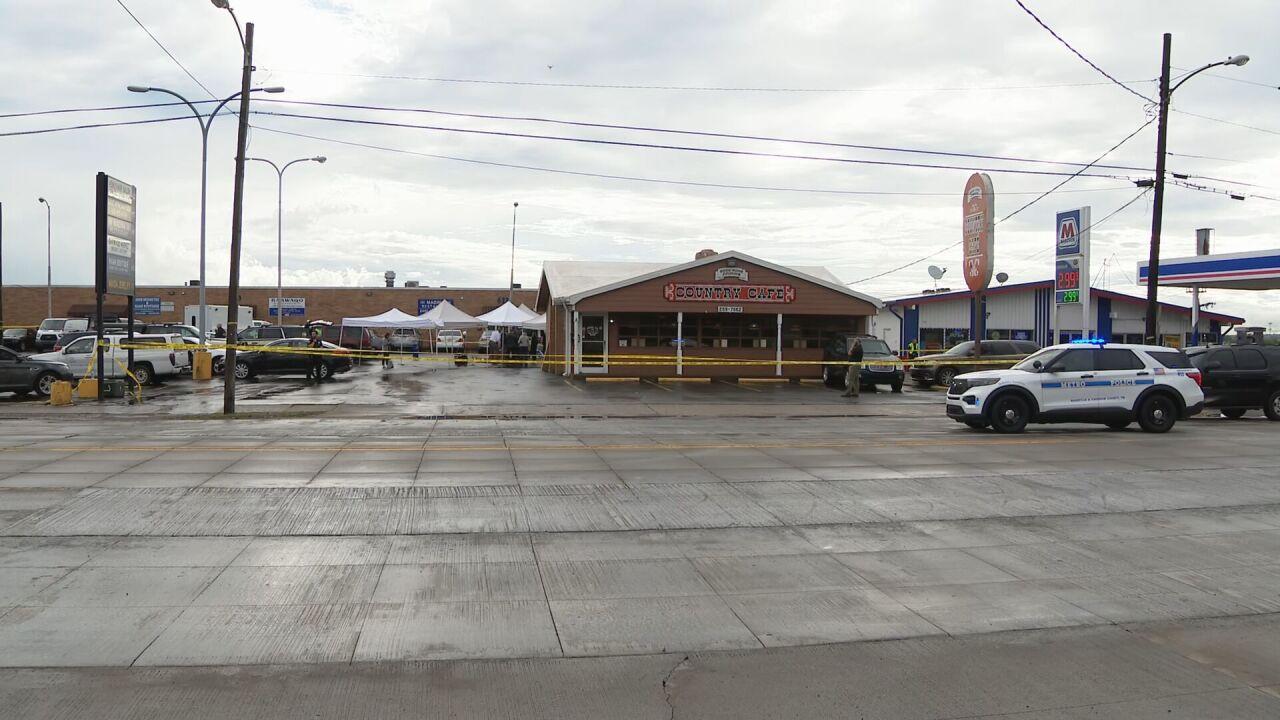 Police Shooting Presser_frame_2829.jpeg
