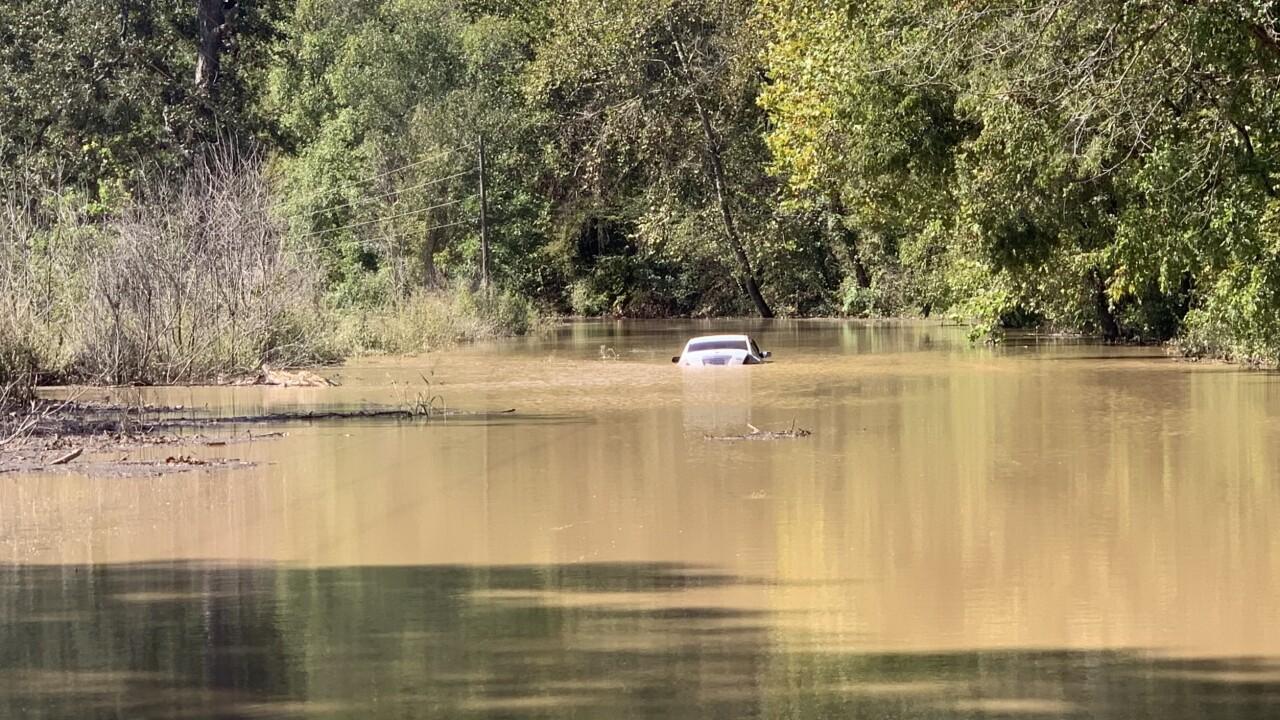 Illinois River Flooding.jpg