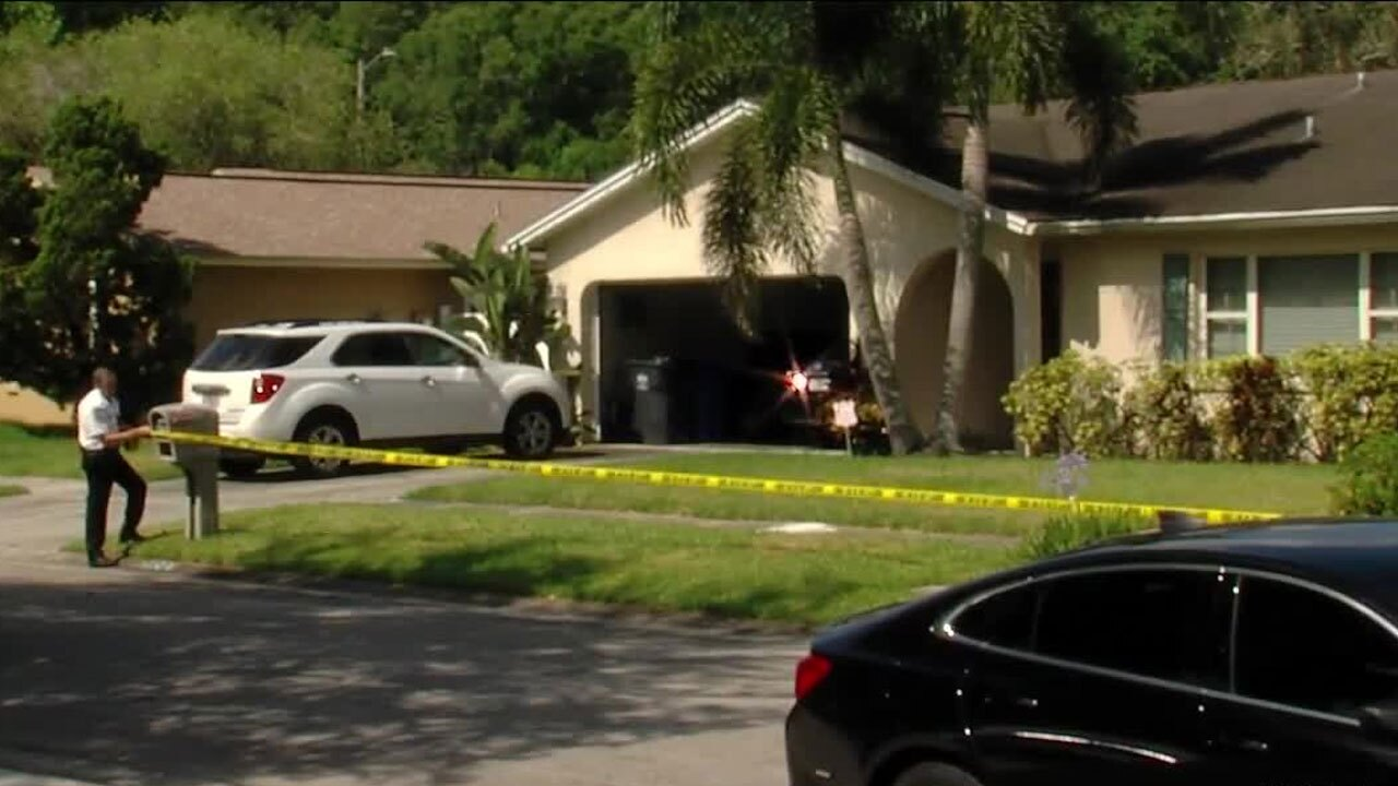 Carrollwood-woman-found-dead-at-her-home-WFTS-HILL.jpg