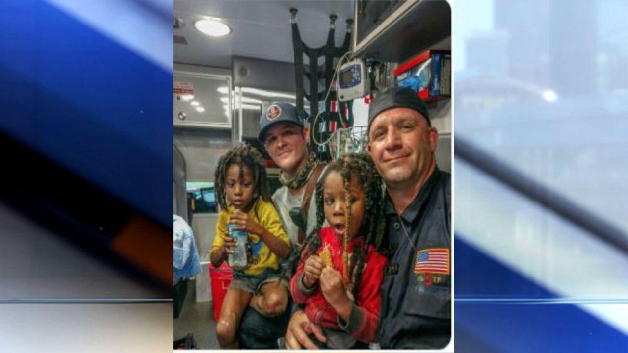 wptv missing jacksonville kids found .jpg