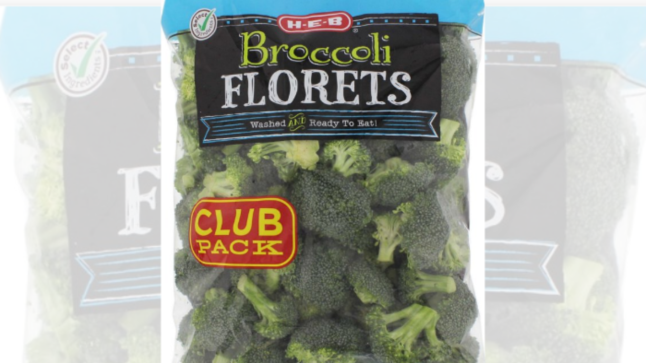 HEB Broccoli.png