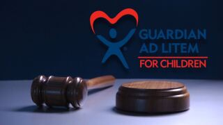 Guardian Ad Litem.JPG