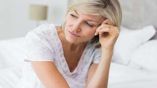What's on the Horizon for Depression Treatment?