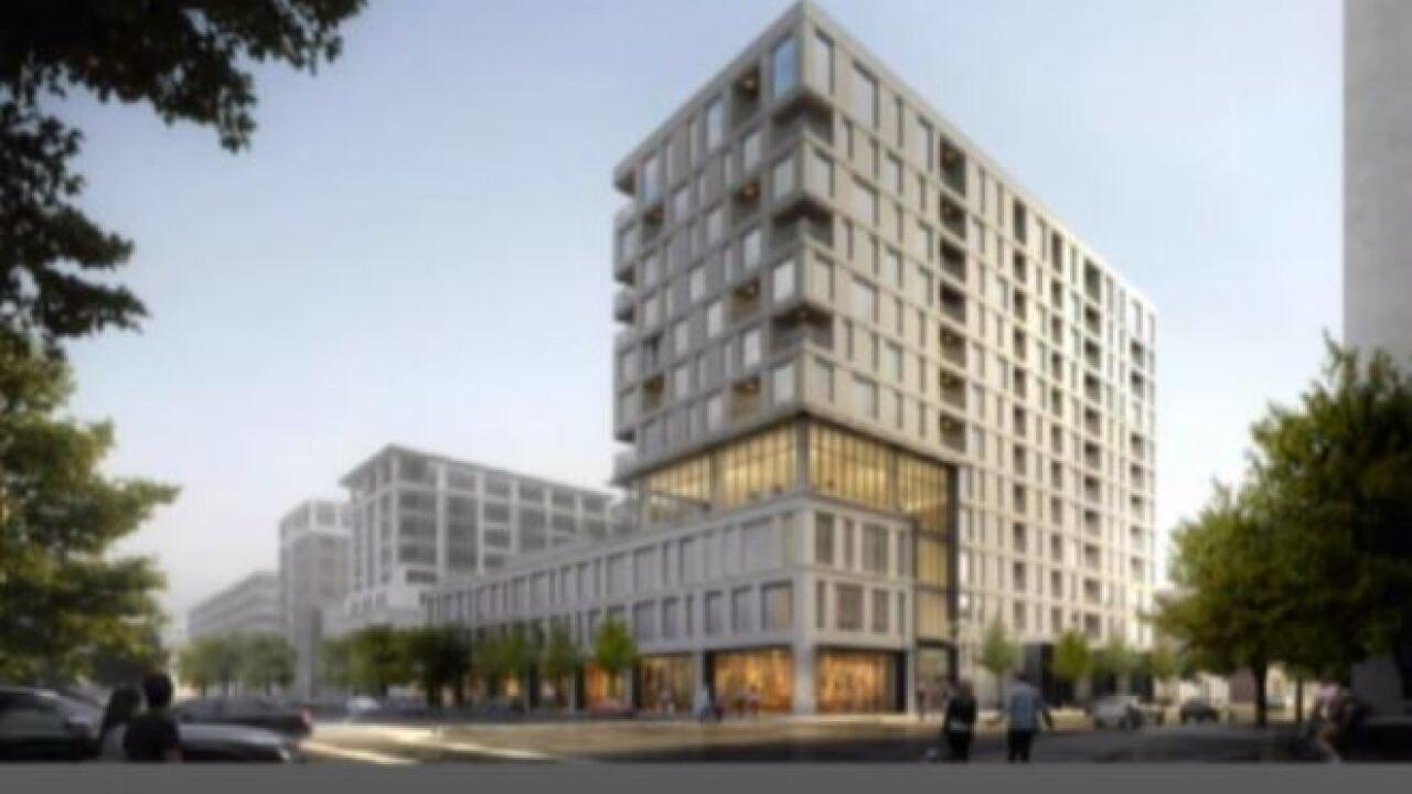 Penn_Apartment_Rendering.jpg
