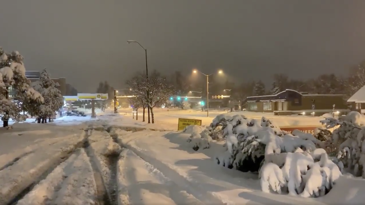 fort-collins-snow-nov-26-2019.png