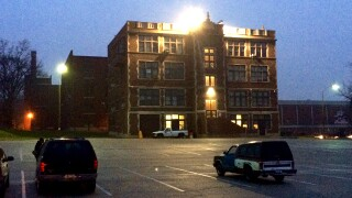 PD: Juvenile made 'very serious' threats toward Holmes High School on social media