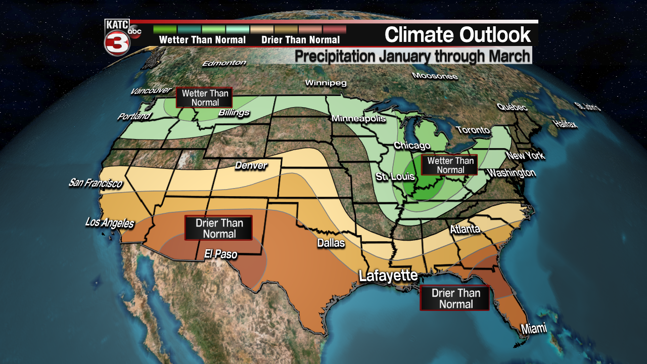 CPC 3 Month Precip Outlook.png