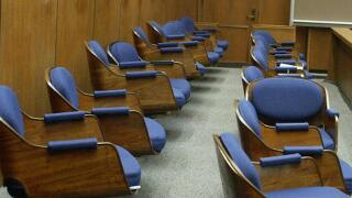 """Jury Duty Scam"" hits the Treasure Valley … again"