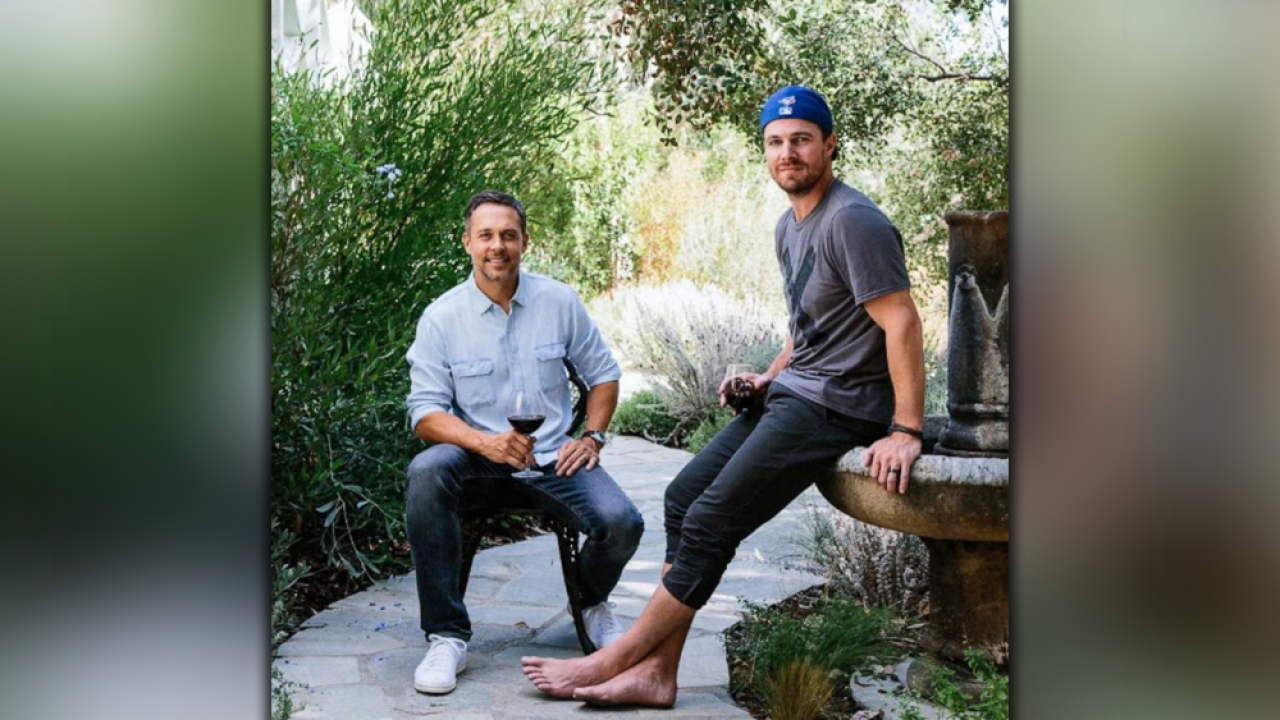 Nocking-Point-Wines-co-founders-Andrew-Harding-and-Stephen-Amell.png