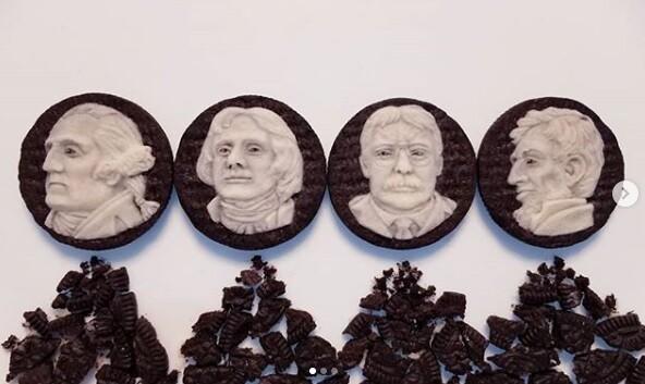 Oreo Presidents.jpg