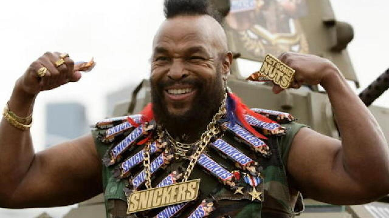Mr. T, Simone Biles, Rashad Jennings, Nancy Kerrigan headline next Dancing With The Stars cast