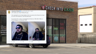 check into cash.png