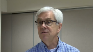Lt. Gov. Cooney expected to launch 2020 campaign next week