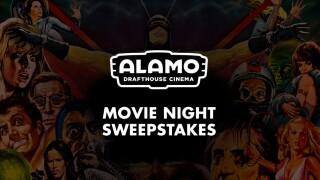 alamo-drafthouse-contest-900x506.jpg