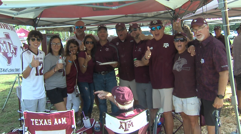 A timeless tradition tailgating connects all generations of Aggies back to Kyle Field.PNG
