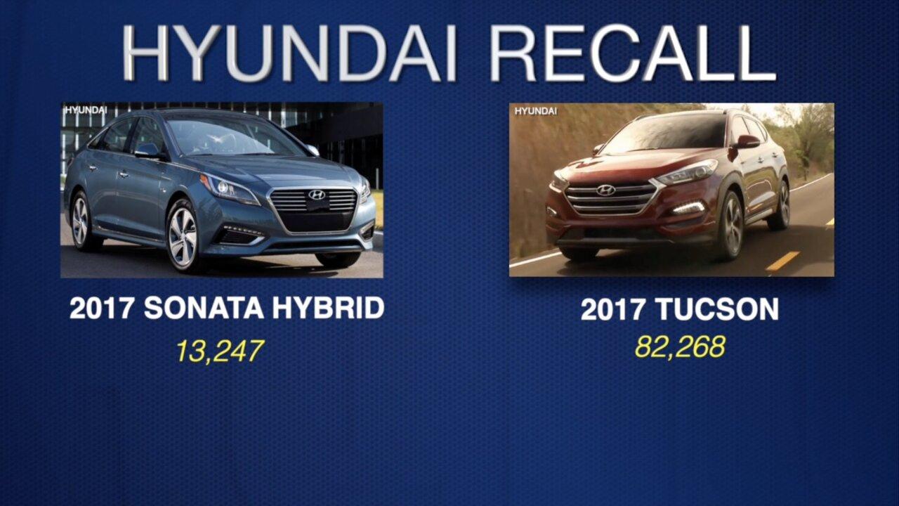 hyundai recalls.jfif