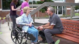 Lake Taylor nursing home.jpeg