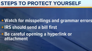 tax_safety_1206.PNG