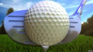 Weekday Golf Discounts Offered At Kentucky State Parks