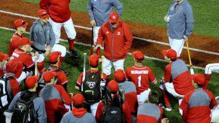 La Salle baseball coach Joe Voegele retires after 43 years
