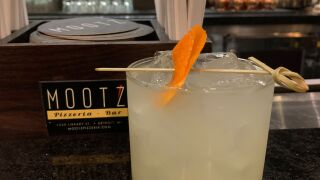 Mootz Fall Cocktail.jpeg