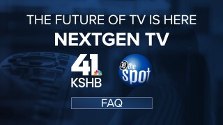 KSHB_KMCI_WEBAD_NEXTGEN_FAQ_16X9.jpg