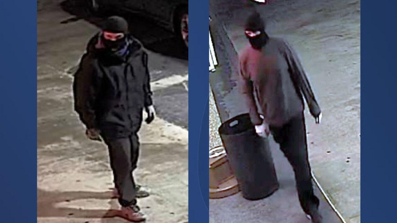gas_station_burglaries1.jpg
