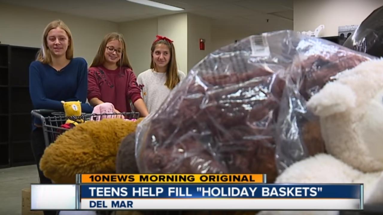 Teens Holiday Baskets Pic.png