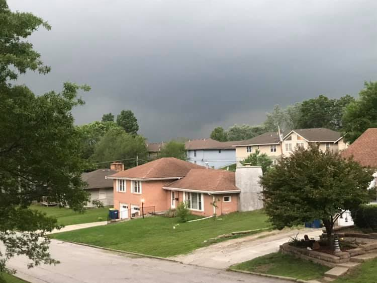 excelsior springs tornado jill evert.jpg