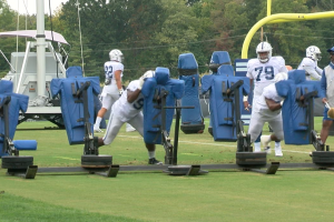 colts_preview.png