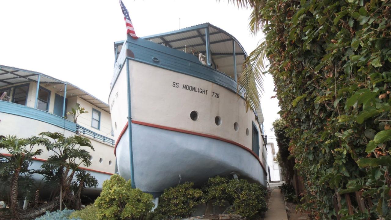 encinitas boathouses_11.png