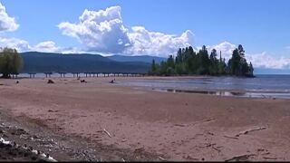Group welcomes MT Supreme Court ruling rejecting Flathead Lake bridge