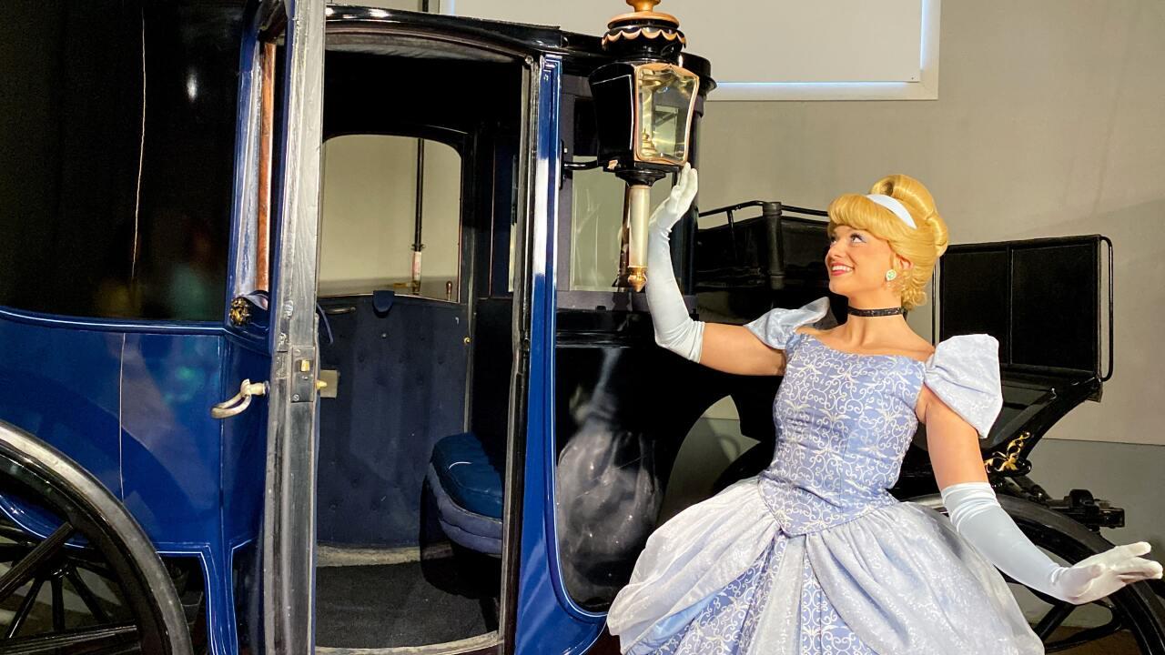 Cinderella and 1895 Cunningham Carriage-min.jpg