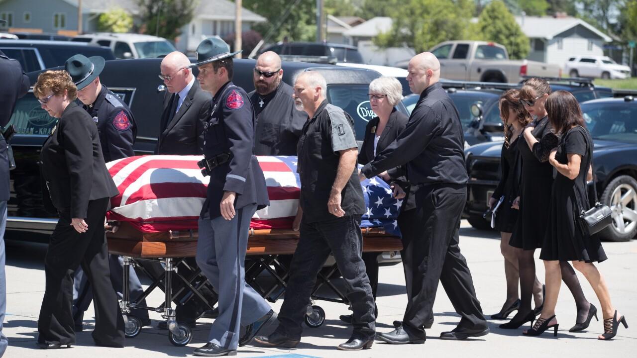 Trooper Smith Funeral 3.jpg