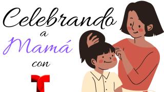 Celebrando a mama.png