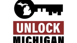 unlock michigan