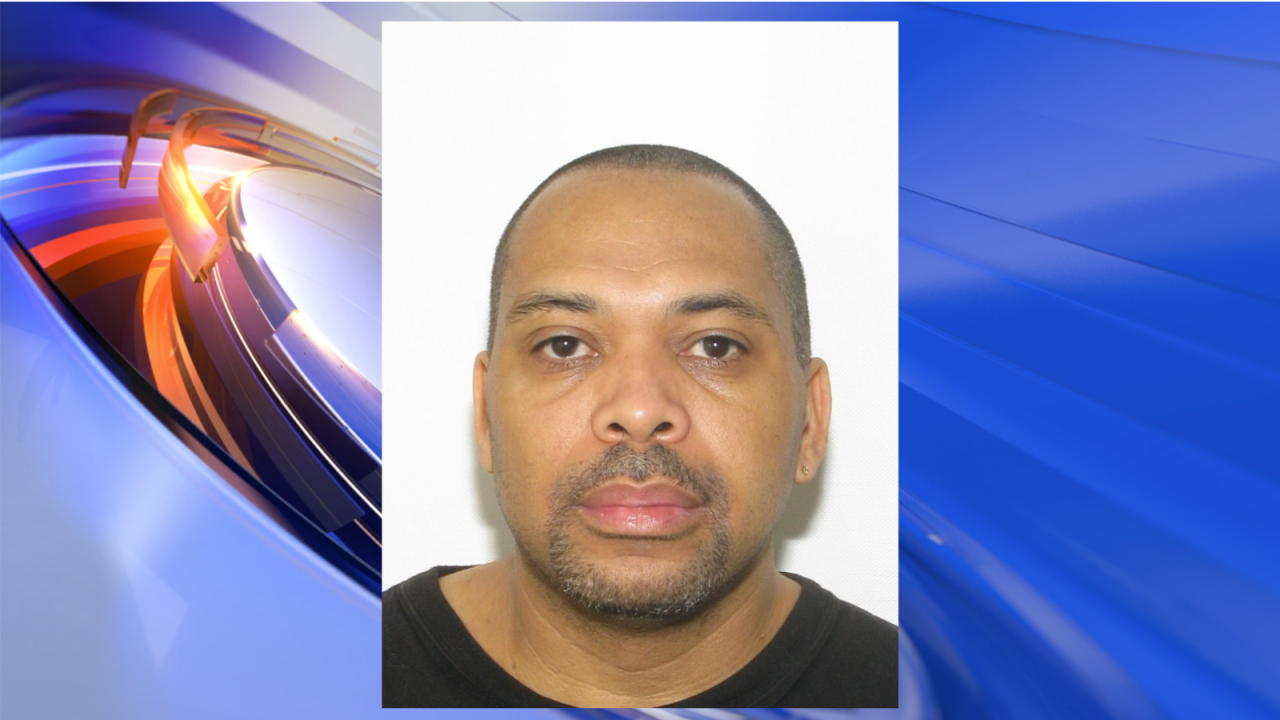 Missing Suffolk man found dead in Chesapeake