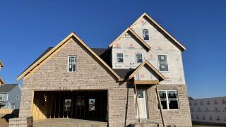 House build.jpg