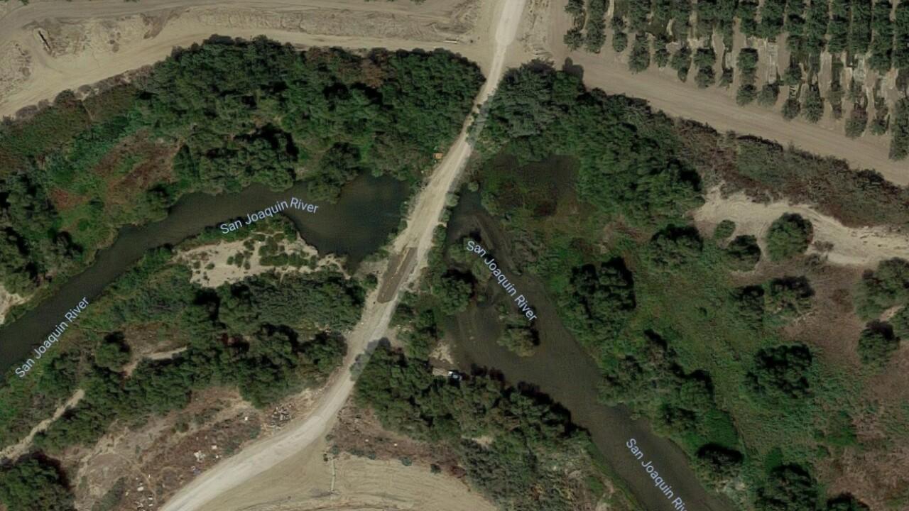 Map of path across river.jpg