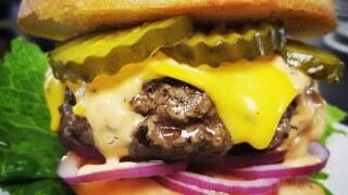 Gunselman's Burger Week Burger.jpeg