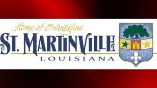 Museum in St. Martinville to host MLK Day celebration