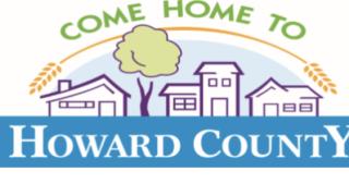 Howard County Housing