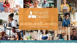 DA43559_WTMJ_Insuring_Small_Business_Network_Health_550x340.jpg