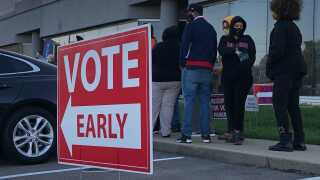 WCPO vote early.jpg