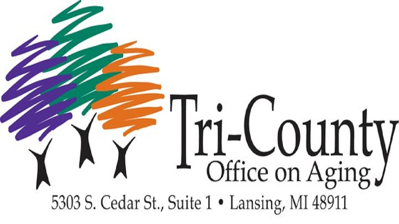 Tri-County Office of Aging